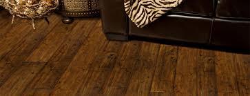 brown carpet floor. mohawk flooring brown carpet floor