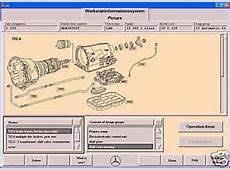 1965 chevy truck starter wiring diagram images pontiac firebird wiring diagram also 2002 mercedes c240 engine diagram