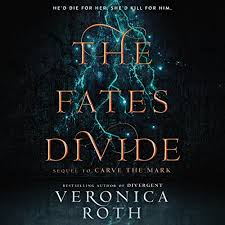 the fates divide cover art