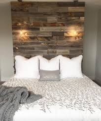 wall sconce lighting ideas. Exciting Indoor Wall Sconce Lighting Sofa Decor Ideas New At Stikwood Headboard.jpg Set