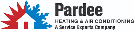lennox gwm ie. pardee service experts heating \u0026 air conditioning logo lennox gwm ie