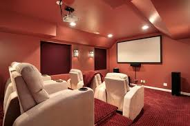 home theatre wiring be safe and get an electrical wiring expert ca home theater wiring tips