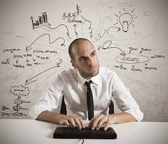 Image result for business writing