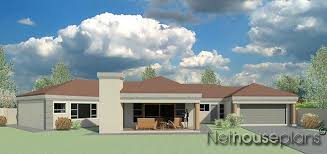 house plans south africa 5 bedroom house plan free house plans simple house plans 3d house