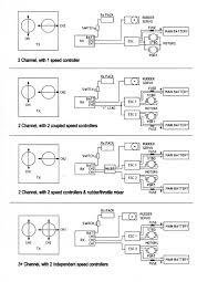 electrical wiring diagram for an rc boat modelboat hem co uk common electrics images setupsa4jpg jpg