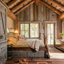 267 best Rustic Cabin Interiors images on Pinterest | Bedroom, Fire and Love