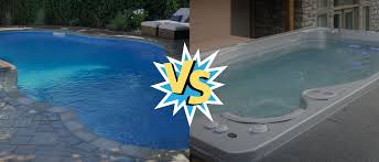 how much does a swimpool cost you might be surprised buds spas pools
