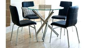 dining set under 200 dining set under dining table set under practical