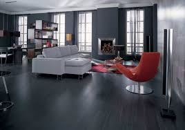 Awesome Best 25 Black Hardwood Floors Ideas On Pinterest Black Wood For Black  Hardwood Flooring ...