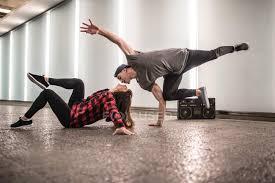 Image result for break dance