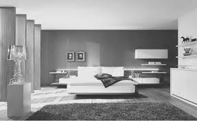 latest bedroom furniture designs 2013. Published December 24, 2017 At 5000 × 3073 In Unique Modern Bedroom Furniture Designs 2013 Latest