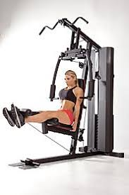 Top Marcy Home Gyms For Perfect Full Body Home A Listly List