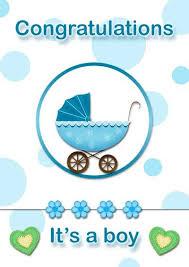 Free Printable Baby Cards My Free Printable Cards Com Free