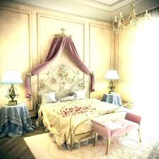 Pink And Gold Room Decor Pink White And Gold Bedroom Pink And Gold ...