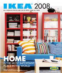 furniture catalogs 2014. Ikea Furniture Catalog. Catalog U Catalogs 2014