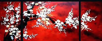 chinese wall art beautiful wall picture ideas around the world wall art for living and chinese wall art