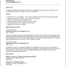 Electrician Apprentice Resume Samples Electrician Apprentice Resume Sample Simonvillani Com