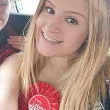 Former Brunel student elected for Barnhill ward   Hillingdon Times