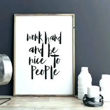 Office wall decorating ideas Occyc Art For Office Walls Wall Art For Office Creative Office Wall Art Office Wall Decoration Ideas About Wall Art For Office Metal Art For Office Walls Empressof Art For Office Walls Wall Art For Office Creative Office Wall Art