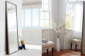 ideas to stylize your home with mirrors