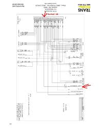anyone familiar with tci handheld controllers for auto archive rh zr1 net ez wiring 21 circuit diagram ez wiring harness diagram