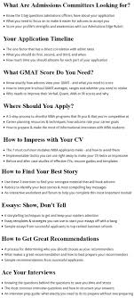 Sample Resume For Mba Freshers Pdf Strength And Weakness Perfect