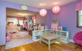 teenage bedroom designs purple. Purple Girls Bedroom Design With Globe Lighting Teenage Designs