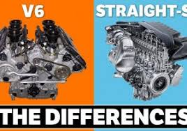 straight six engine diagram ford straight 6 300 ci engine diagram straight six engine diagram here s the differences between a v6 and straight six engine