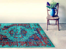 large small area rugs find wool modern solid color more throughout blue and green rugs inspirations