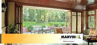 folding patio doors cost. Lovely Folding Patio Doors Cost Or Glass Gallery Design Ideas .