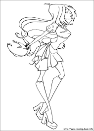 Winx_20 winx club coloring pages on coloring book info on coloring pages winx