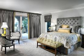 yellow and grey bedroom decor yellow grey bedroom decorating ideas home designing contemporary design gray purple and brown accessories white yellow grey