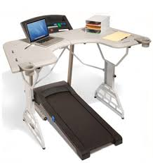 treadmill desk trekdesk
