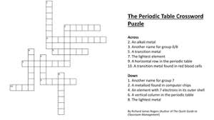 moreover Periodic Crossword Answers   Element Crossword Puzzle Sc 1 St additionally  besides Periodic Crossword Answers   Element Crossword Puzzle Sc 1 St moreover Si Unit Of Force Crossword Clue   The Periodic Table Crossword likewise Periodic Table Puzzle Worksheet Answer Key   The Best and Most together with  besides periodic table of elements worksheet   Jianbochen memberpro co additionally Crossword Whodunit Element   Full Image For Periodic Table as well  moreover 85 Periodic Table Crossword Puzzle Answers Periodic Table. on periodic table crossword puzzle answers medicaldigest co