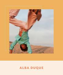 Alba Duque- MAIN - Clickin Moms blog: Helping you take better ...