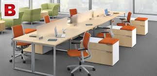 decorators office furniture. Pictures Of Interior Decorators Office Furniture \u0026 Home S