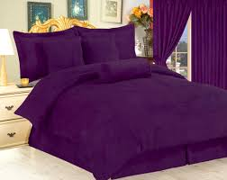 purple bedding sets queen the new way home decor bed sets queen for the master bedroom