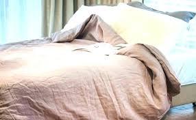 linen duvet cover intended for your house full size of white linen duvet cover sets king