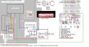 rostra cruise control wiring diagram how to read control panel wiring diagrams at Electrical Control Wiring Diagram
