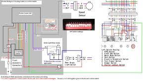 rostra cruise control wiring diagram pbase com fredharmon image 145443506 Â