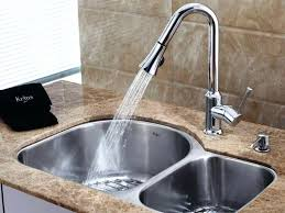 installing kitchen sink kitchen sink faucets art decor homes tips simple installation kitchen sinks install kitchen