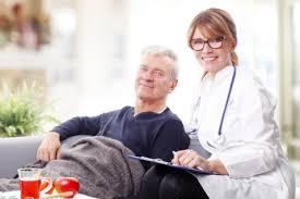 Home Care Definition And Theory Of Homecare Nursing Halonurse