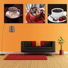 Kitchen Wall Art Online Get Cheap Kitchen Wall Art Aliexpresscom Alibaba Group
