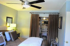 Storage For A Small Bedroom Storage Ideas For Small Bedroom No Closet Thelakehousevacom