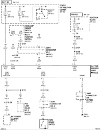 wiring diagram for a 98 dodge ram 2500 ireleast info 98 dodge pickup headlight wiring 98 wiring diagrams wiring diagram