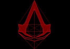 Assassin's creed logo wallpaper, video games, assassin's creed. Assassin Creed Logo Mobile Wallpapers Wallpaper Cave