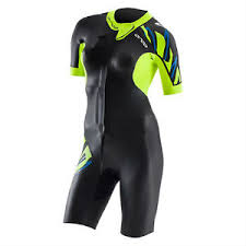 Orca Apex 2 Size Chart Details About Brand New Orca Rs1 Womens Swimrun Wetsuit