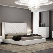 iron bedroom furniture. aesara configurable bedroom set iron furniture n