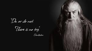 Harry Potter Hd Images With Quotes Imaganationfaceorg Amazing Harry Potter Quotes Wallpaper