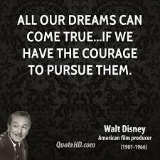 Walt Disney Quotes Cool Walt Disney Quotes QuoteHD